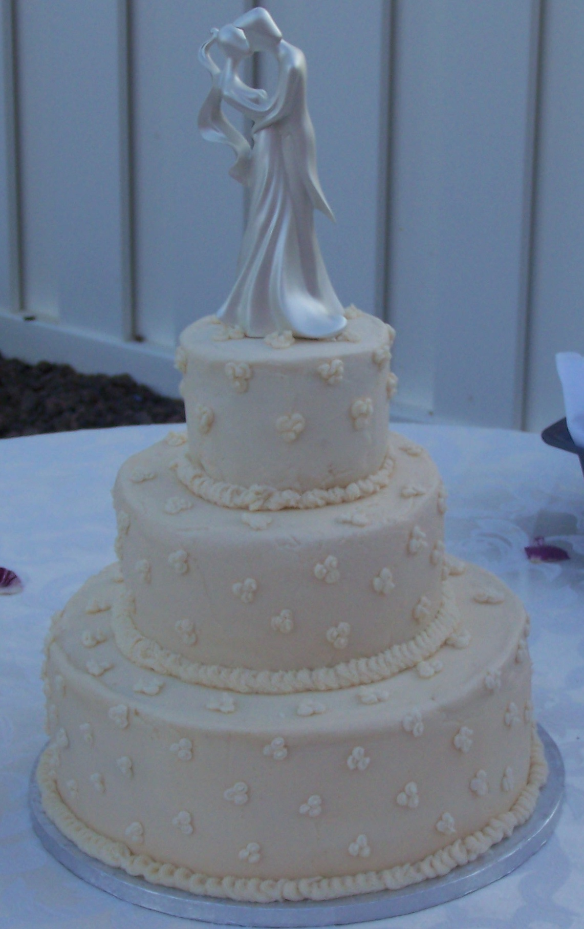 Wedding Cake Gallery 2 AZCAKEDIVA Custom One Of A Kind Cakes Phoenix