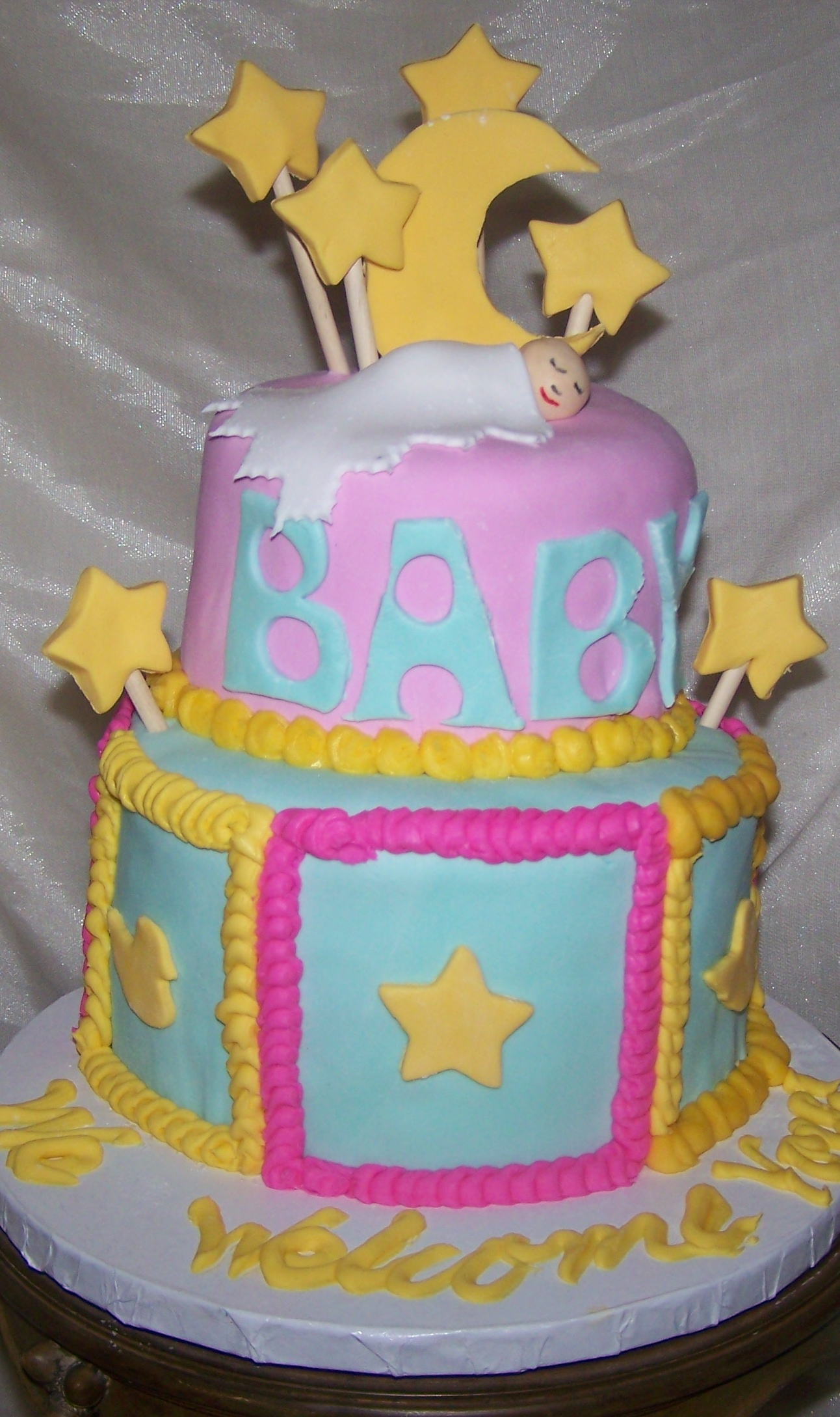 from the azcakediva your phoenix specialty cake bakery call the ...