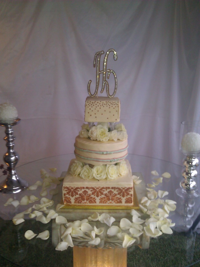 Specialty Wedding Cake Gallery 1 AZCAKEDIVA Custom One of a Kind