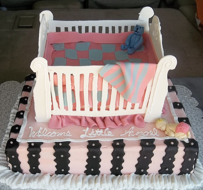 Living Room Decorating Ideas: Baby Shower Cakes Chandler Az